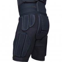 image bern-tailbone-protector-jpg
