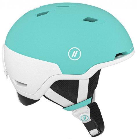 Blenders Eyewear Dome MIPS Helmet 2021 Review