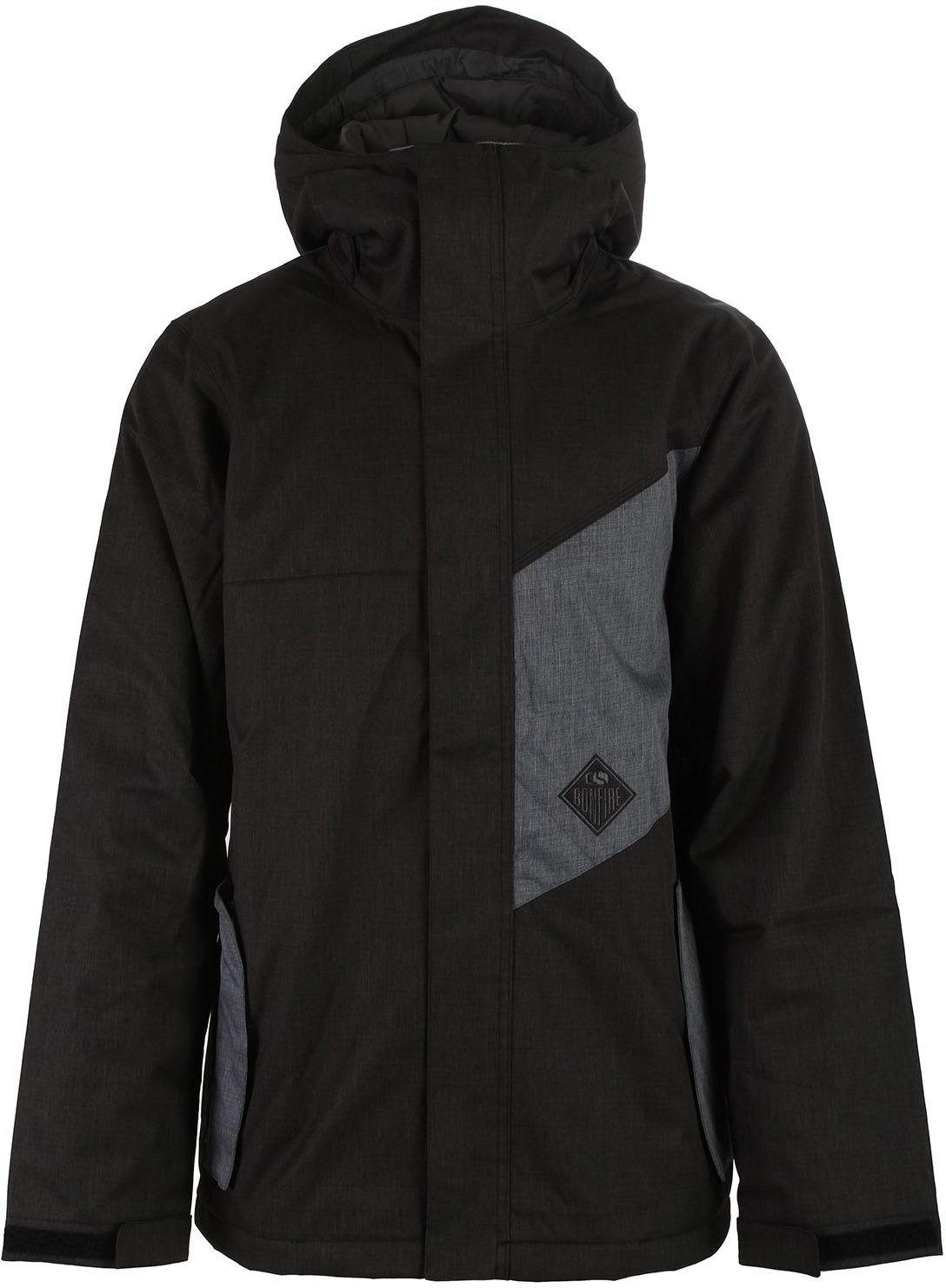 image bonfire-benson-jacket-jpg