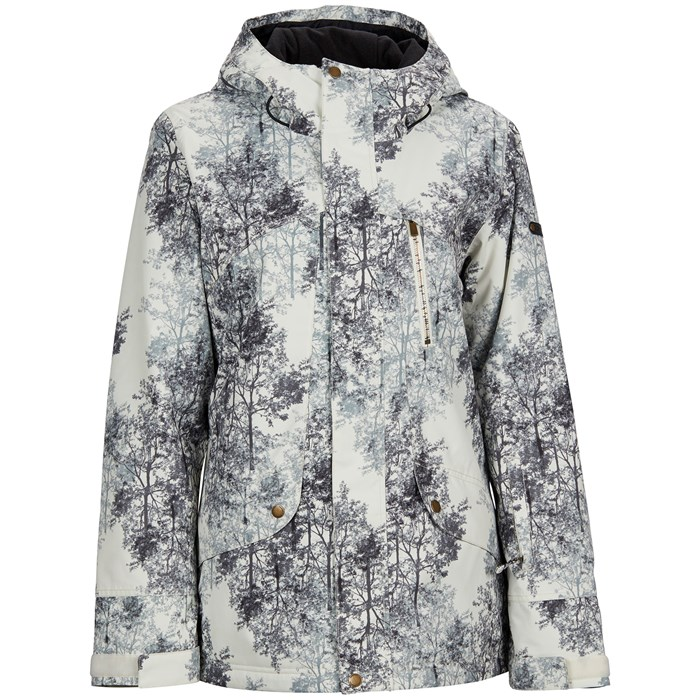 image bonfire-jasper-womens-jacket-jpg