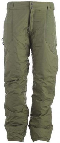 Boulder Gear Summit Snowboard Pant Review