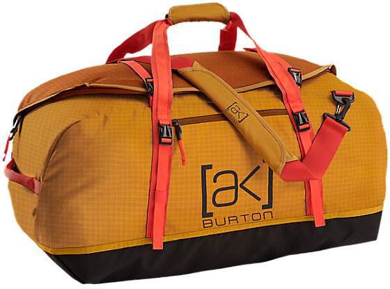 image burton-ak-90l-duffel-orange-jpg