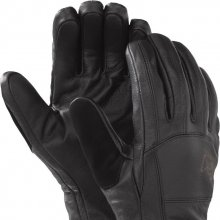 image burton-ak-tech-leather-glove-jpg
