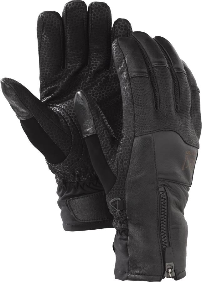Burton Ak Yeti Glove Review Price Comparison Amp Buyers Guide