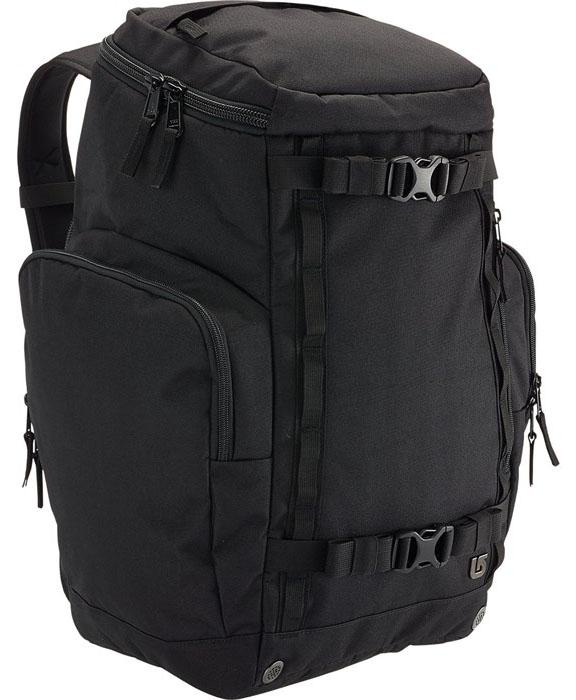 image burton-booter-backpack-jpg
