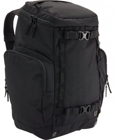 Burton Booter Pack Review