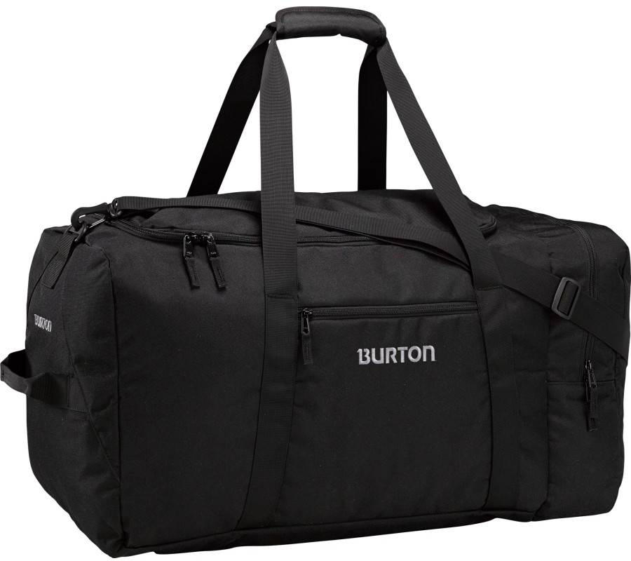 Burton Boothaus Bag Review And Buying Advice The Good Ride