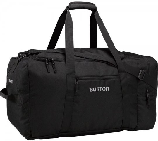Burton Boothaus Bag Review And Buying Advice