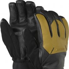 image burton-gondy-leather-glove-jpg