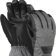 image burton-gore-tex-leather-glove-jpg