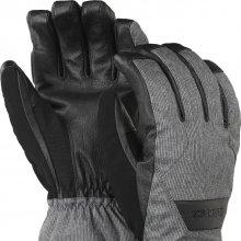 image burton-gore-tex-leather-glove-jpg