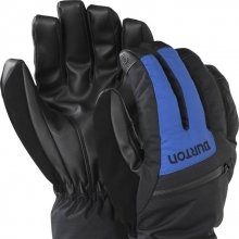 image burton-gore-tex-under-glove-jpg
