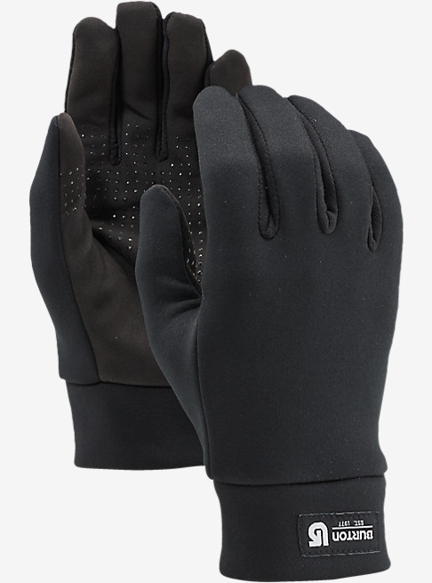 image burton-touch-n-go-glove-true-black-jpg