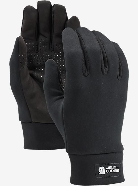 image burton-touch-n-go-glove-true-black-jpg