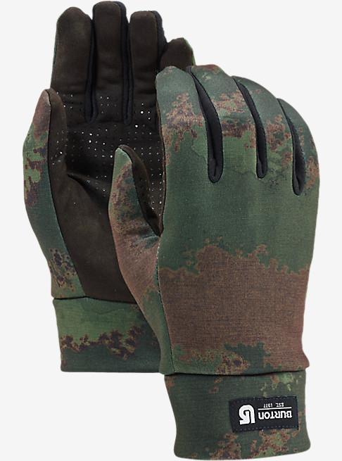 image burton-touch-n-go-glove-jpg