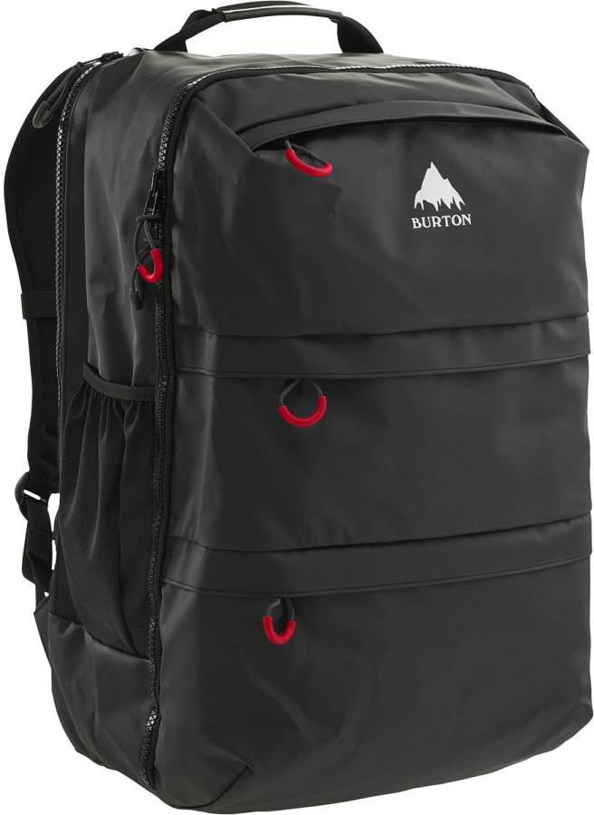 image burton-traverse-pack-true-black-tarp-jpg