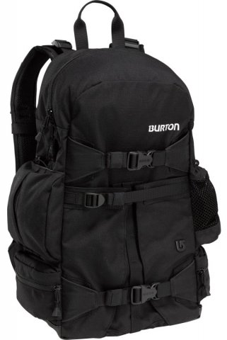 Burton Zoom 26L Backpack Review
