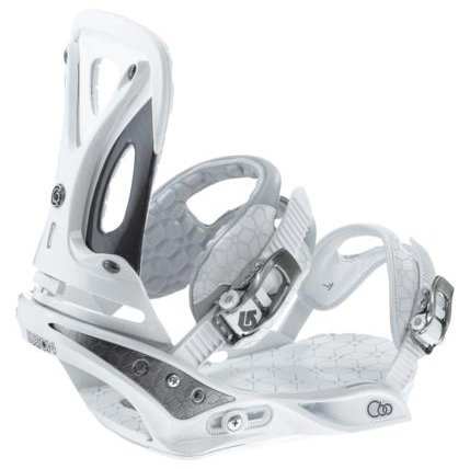 Burton C60 Snowboard Binding Review And Buying Advice