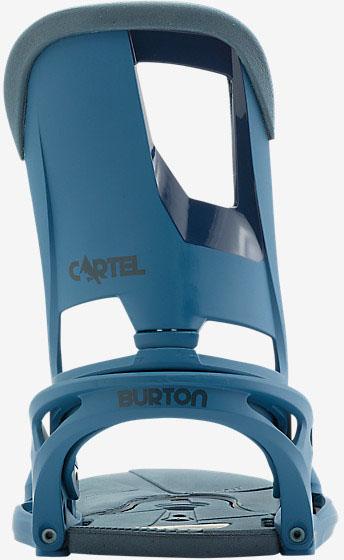 image burton-cartel-est-blue-back-jpg