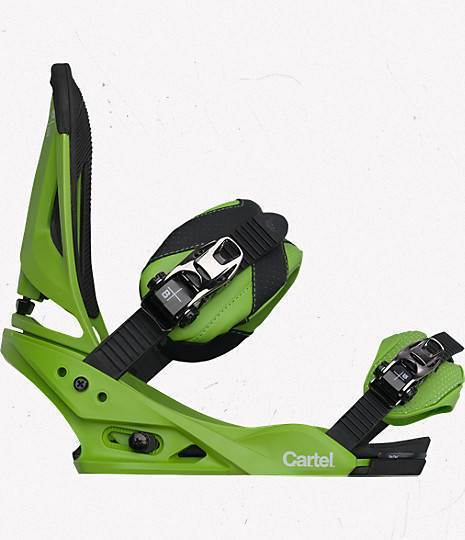 image burton-cartel-re-flex-green-jpg