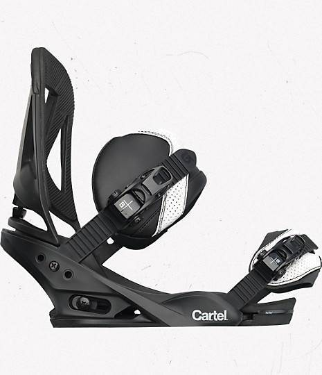 image burton-restricted-cartel-blk-jpg
