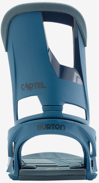 image burton-cartel-blue-back-jpg
