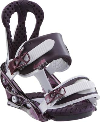 image burton-citizen-purple-jpg