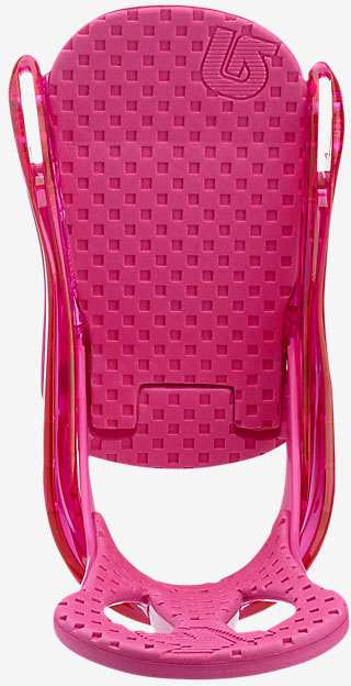 image burton-citizen-pink-base-jpg