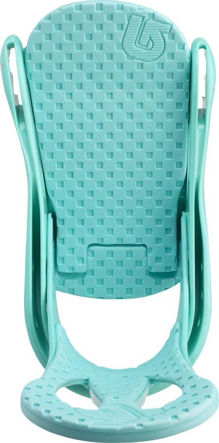 image burton-citizen-teal-base-jpg