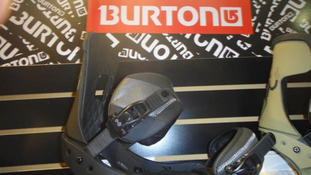 image burton-cobra-shark-strap_622x350-jpg