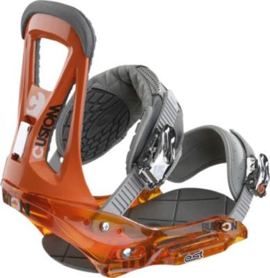 image burton-custom-est-orange-and-grey_388x400-jpg