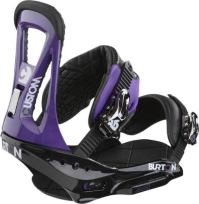 image burton-custom-est-purple-and_black_391x400-jpg