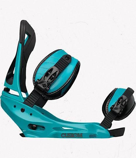 image burton-custom-est-blue-jpg