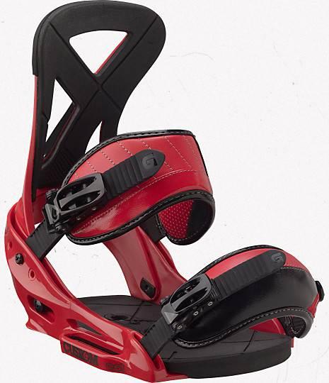 image burton-custom-est-red-front-jpg