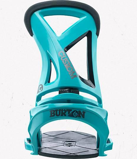 image burton-custom-est-teal-back-jpg