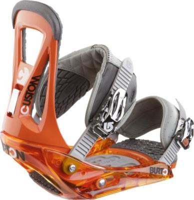 image burton-custom-orange-and-grey-jpg