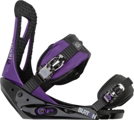 image burton-custom-purple-and-black-jpg