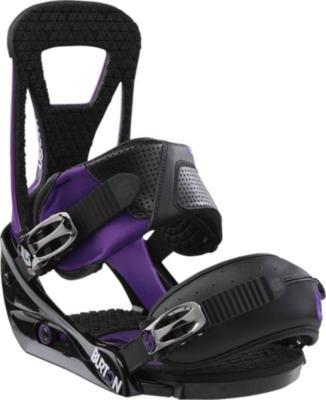 image custom-blk-purple-jpg