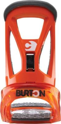 image custom-orange-back-jpg