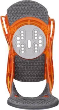 image custom-orange-top-jpg