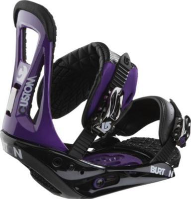 image custom-purple-blk-angle-jpg