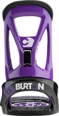 image custom-purple-blk-jpg