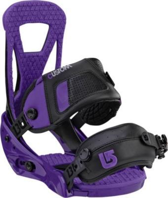 image custom-purple-front-jpg