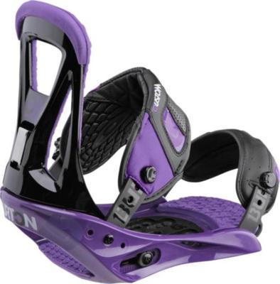 image custom-purple-side-angle-jpg