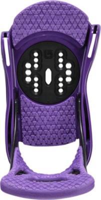 image custom-purple-top-jpg