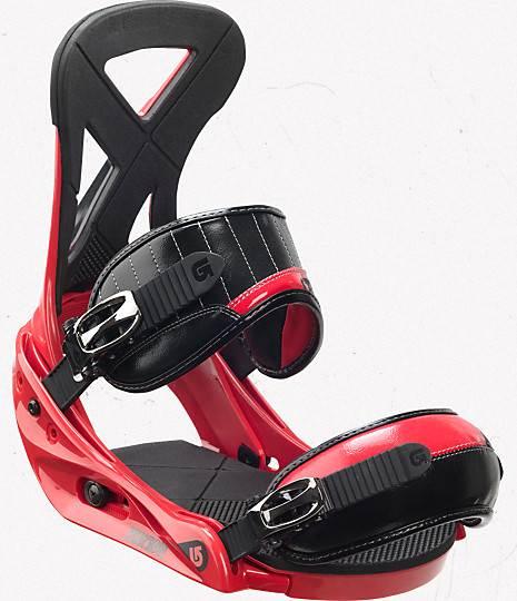 image custom-red-front-jpg