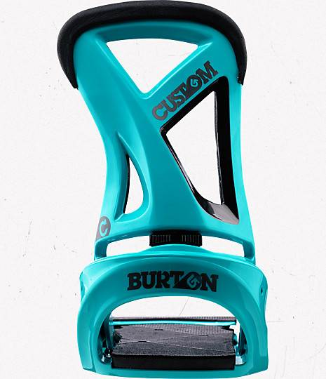 image custom-teal-back-jpg