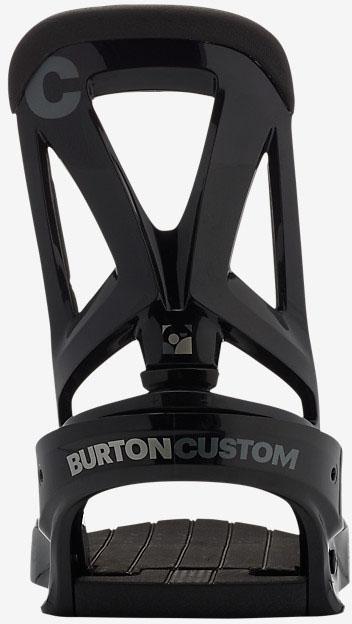 image burton-custom-back-jpg