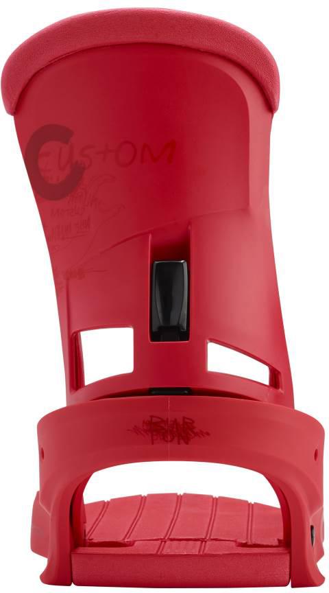 image burton-custom-red-back-jpg