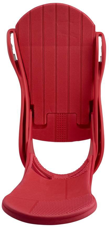 image burton-custom-red-base-jpg